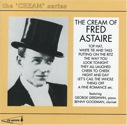 Fred Astaire Great Recordings From 1926 41