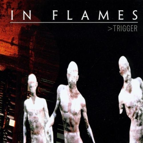 In Flames Trigger Ep