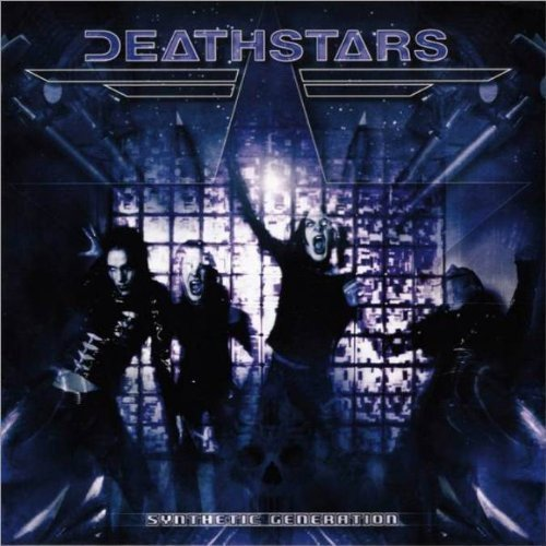 Deathstars Synthetic Generation