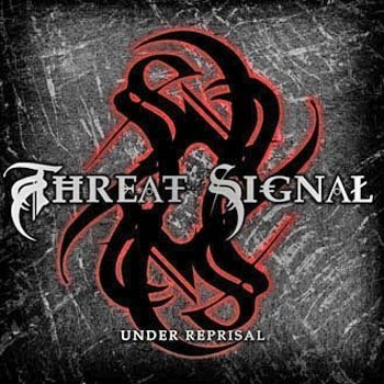 Threat Signal Under Reprisal
