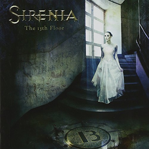 Sirenia 13th Floor