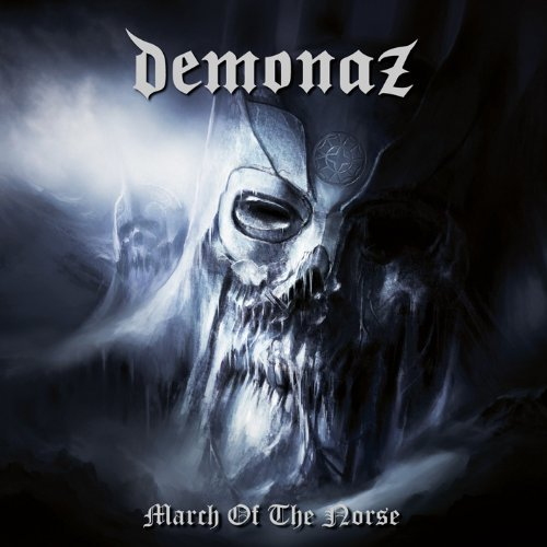 Demonaz March Of The Norse