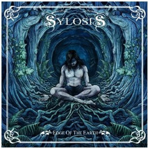Sylosis Edge Of The Earth
