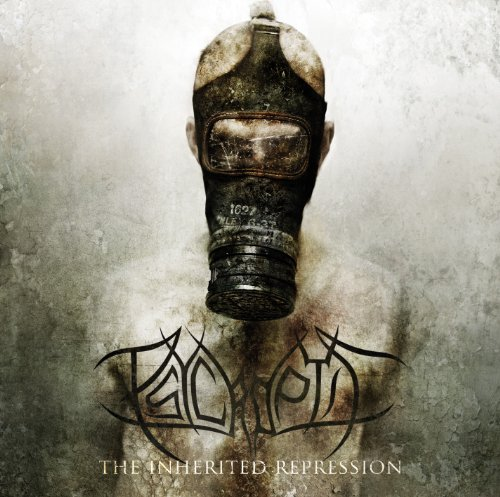 Psycroptic Inherited Repression