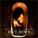 Facedown Twisted Rule The Wicked