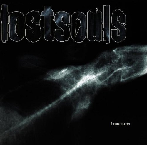 Lost Souls Fracture