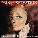Pain Of Salvation One Hour By The Concrete Lake