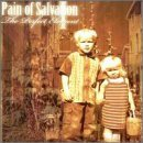 Pain Of Salvation Perfect Element