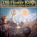 Flower Kings Back In The World Of Adventure