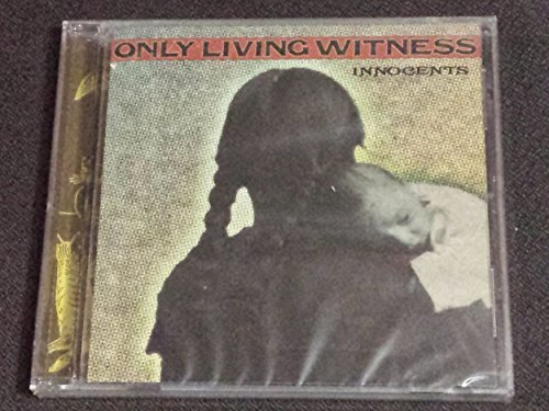 Only Living Witness Innocents