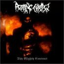 Rotting Christ Thy Mighty Contract