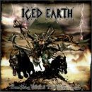 Iced Earth Something Wicked This Way Come