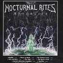 Nocturnal Rites Afterlife