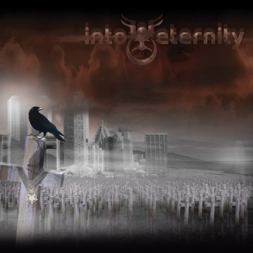 Into Eternity Dead Or Dreaming