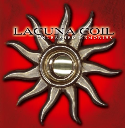 Lacuna Coil Unleashed Memories