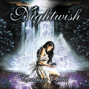 Nightwish Century Child