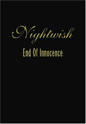 Nightwish End Of Innocence