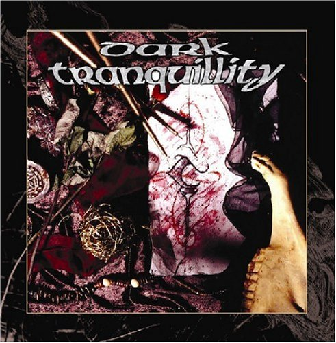 Dark Tranquillity Mind's I Enter Suicidal Angels 2 On 1
