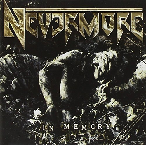 Nevermore In Memory Ep