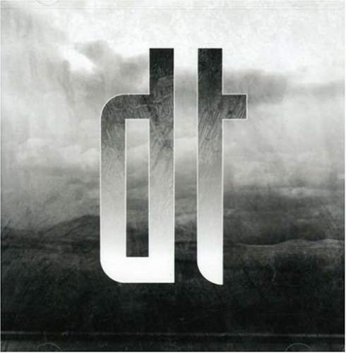 Dark Tranquillity Fiction