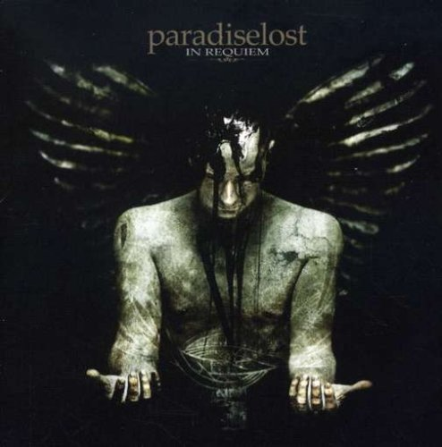 Paradise Lost In Requiem