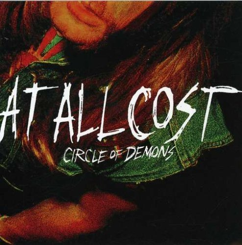 At All Cost Circle Of Demons