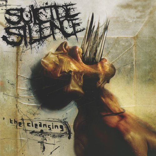 Suicide Silence Cleansing