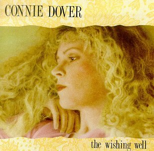 Connie Dover Wishing Well
