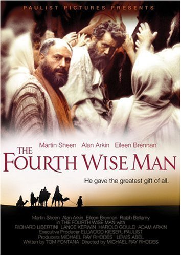 Fourth Wise Man Fourth Wise Man Made On Demand Nr