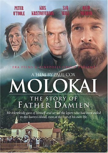 Mookai Story Of Father Damien Mookai Story Of Father Damien Nr