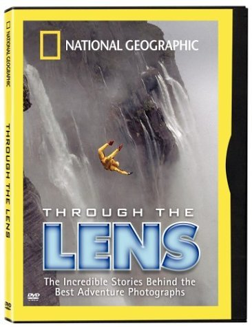 Through The Lens National Geographic Nr
