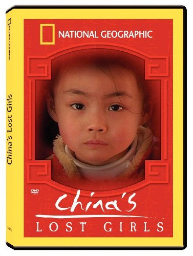 China's Lost Girls National Geographic Nr