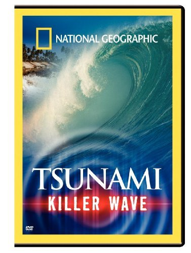 Tsunami Killer Wave National Geographic Nr