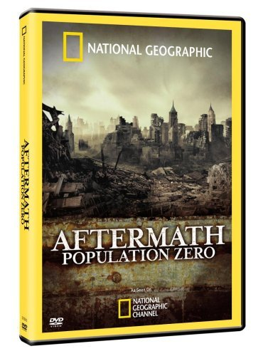 Aftermath Population Zoo National Geographic Nr