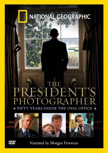 President's Photographer 50 Y President's Photographer 50 Y Nr
