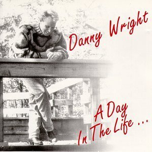 Wright Danny Day In The Life