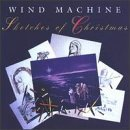 Wind Machine Sketches Of Christmas