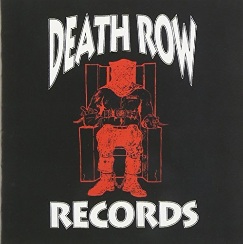 15 Years On Death Row 15 Years On Death Row Clean Version 2 CD Set