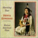 Hovia Edwards Morning Star