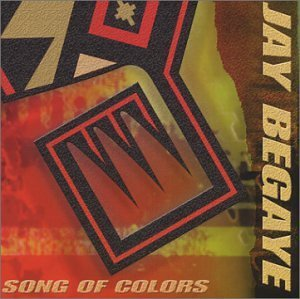 Jay Begaye Song Of Colors