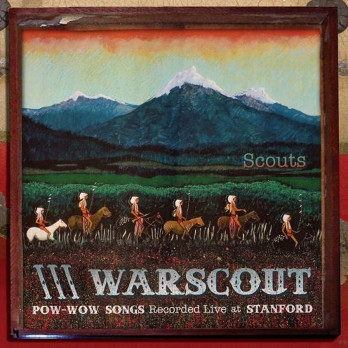 Warscout Scouts