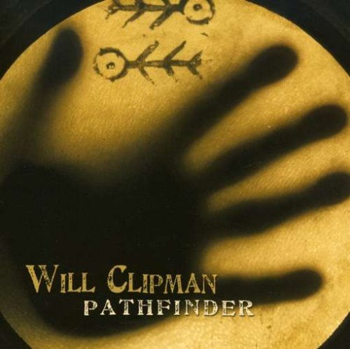 Will Clipman Pathfinder