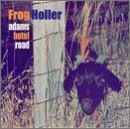 Frog Holler Adams Hotel Road