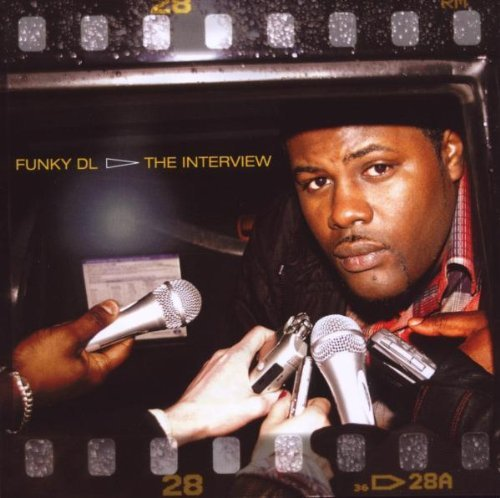 Funky Dl Teh Interview