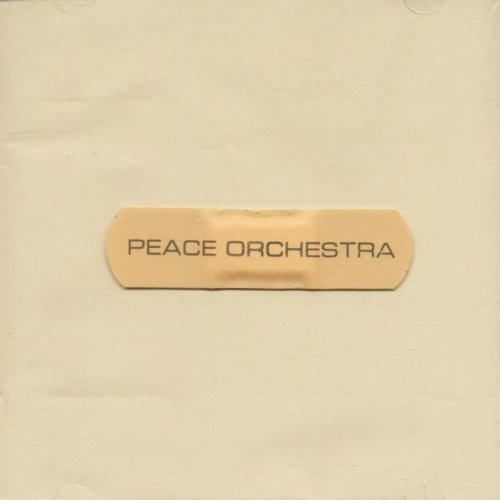 Peace Orchestra Peace Orchestra