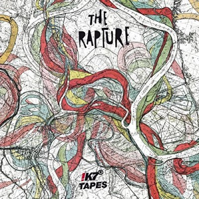 Rapture Tapes