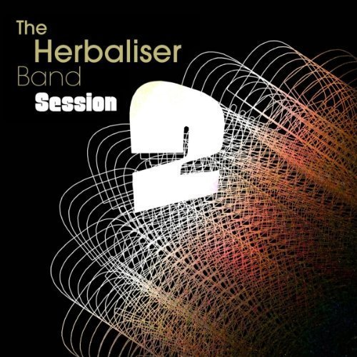Herbaliser Band Session 2