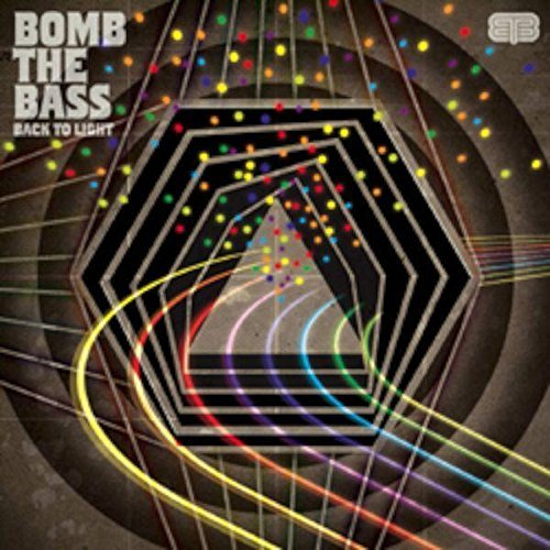 Bomb The Bass Back To Light Back To Light