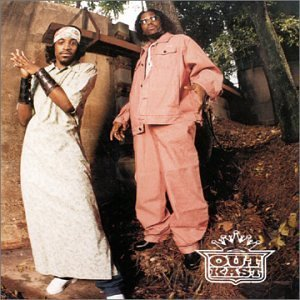 Outkast Ms. Jackson Explicit Version
