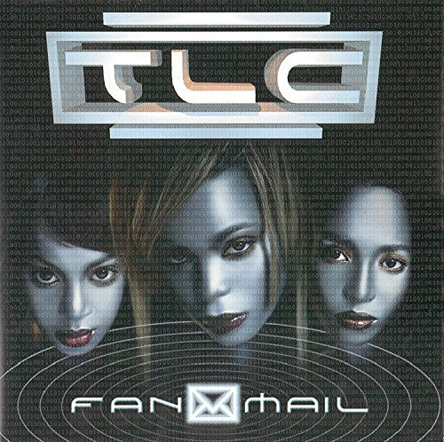 Tlc Fanmail Explicit Version